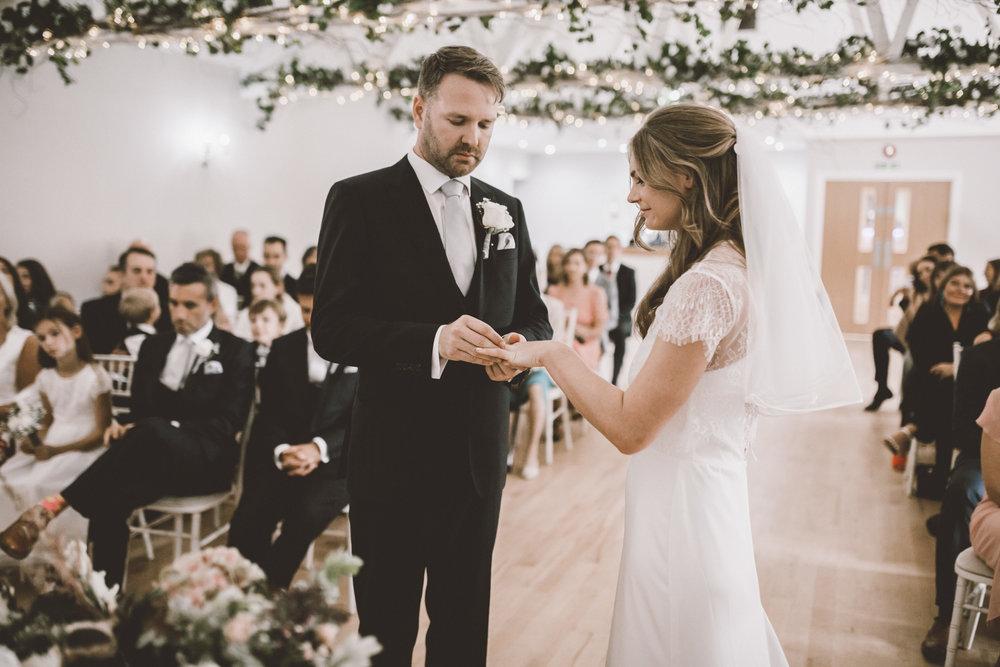 Steve & Rebecca Wedding-216.JPG