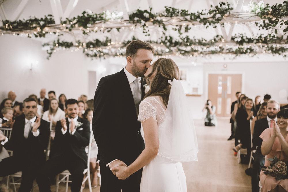 Steve & Rebecca Wedding-222.JPG