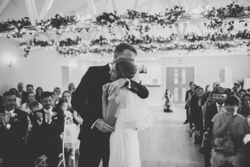 Steve & Rebecca Wedding-225.JPG
