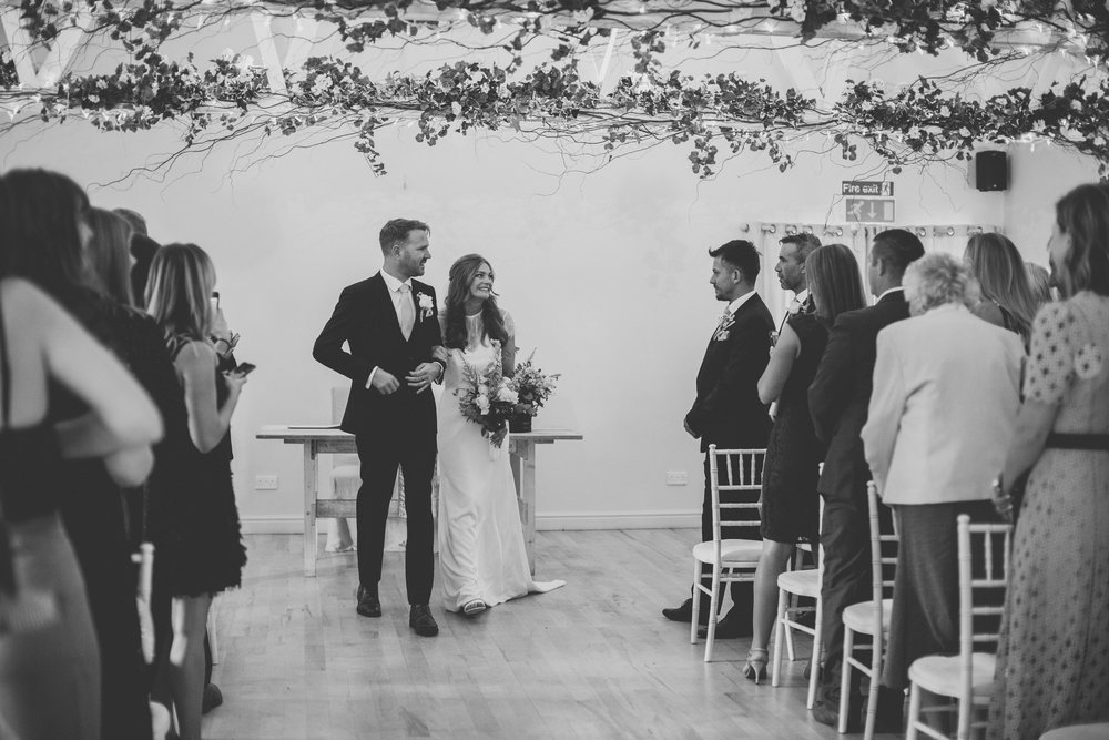 Steve & Rebecca Wedding-240.JPG
