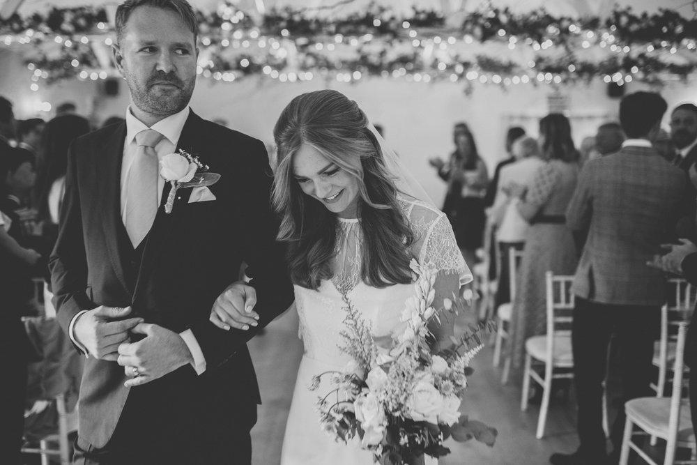 Steve & Rebecca Wedding-249.JPG