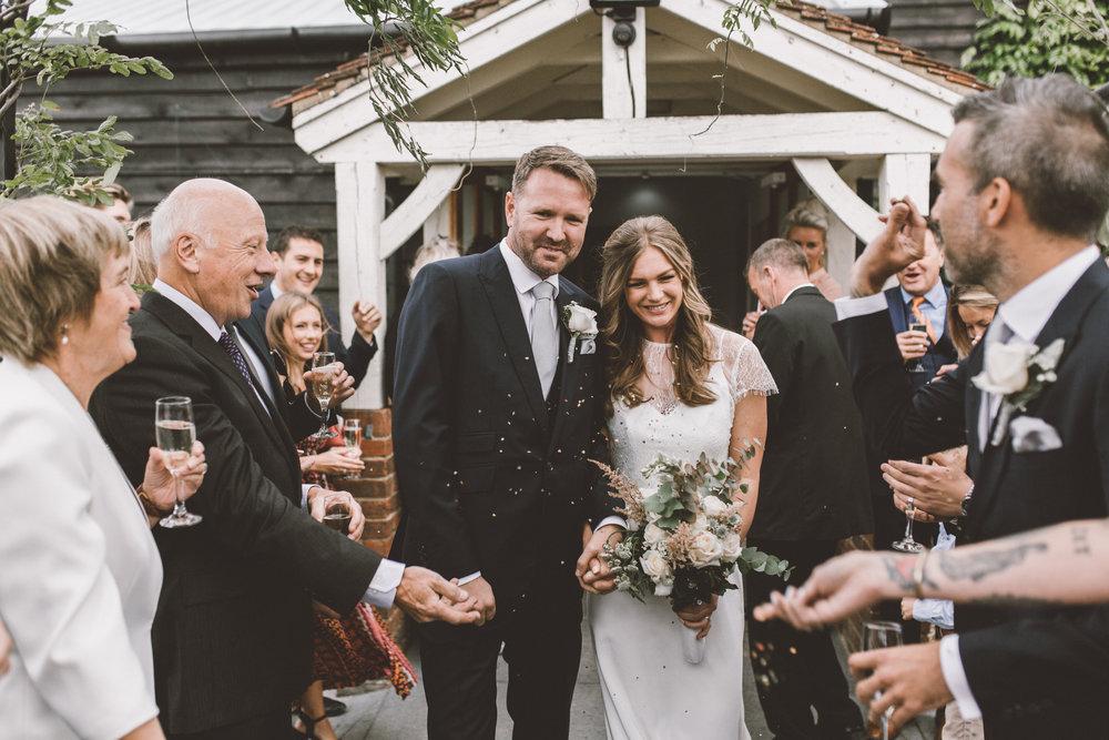 Steve & Rebecca Wedding-250.JPG