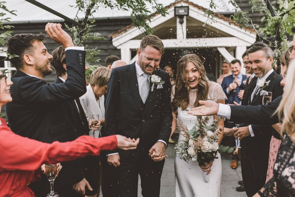 Steve & Rebecca Wedding-251.JPG