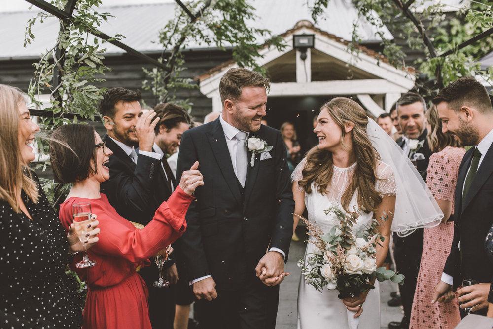 Steve & Rebecca Wedding-253.JPG
