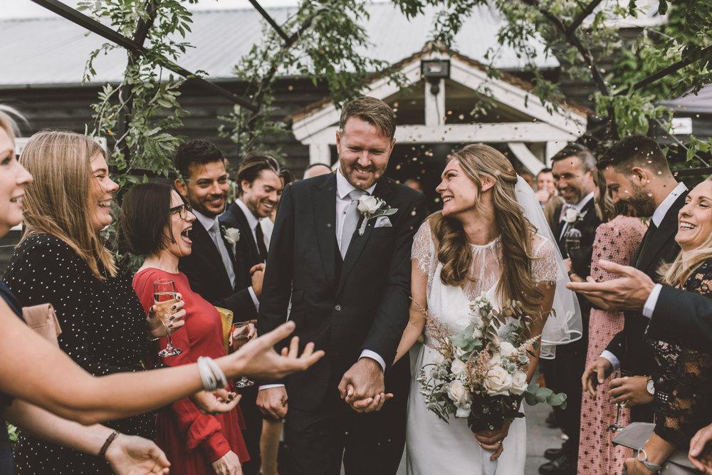 Steve & Rebecca Wedding-255.JPG