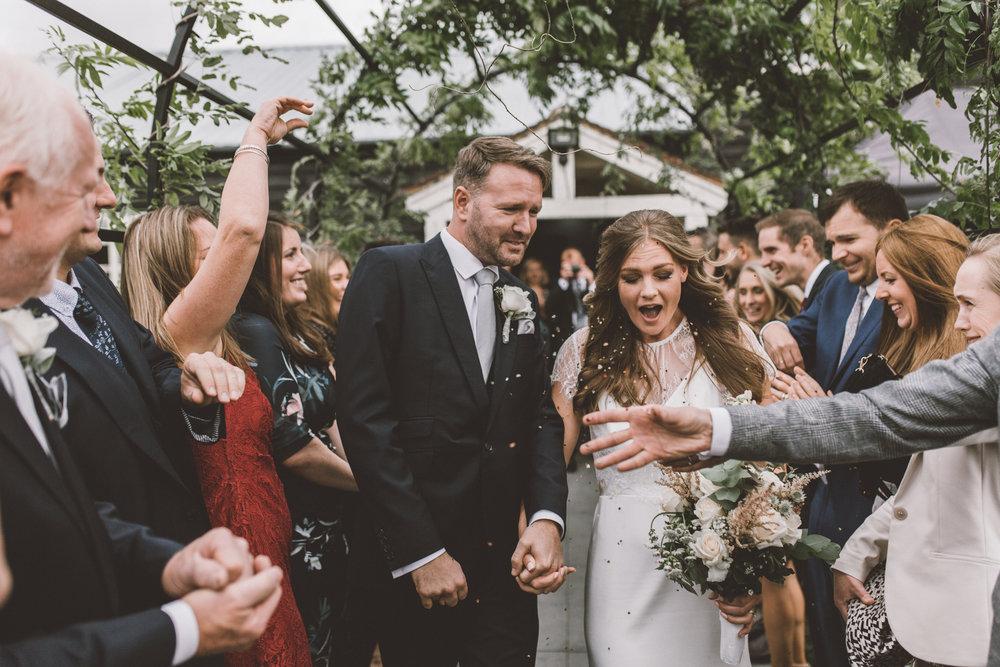 Steve & Rebecca Wedding-259.JPG