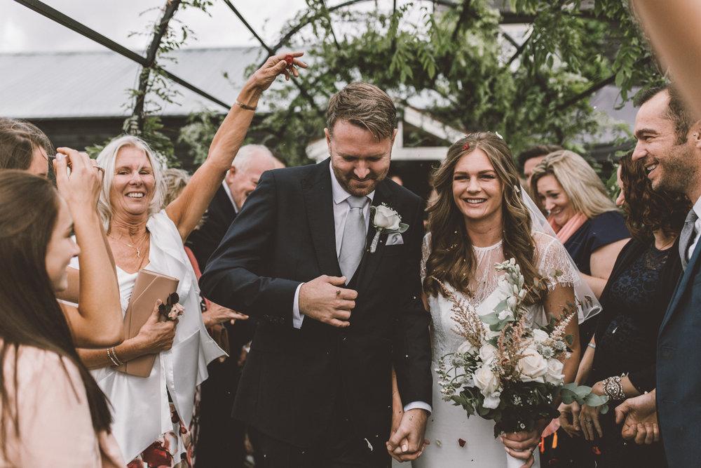 Steve & Rebecca Wedding-260.JPG