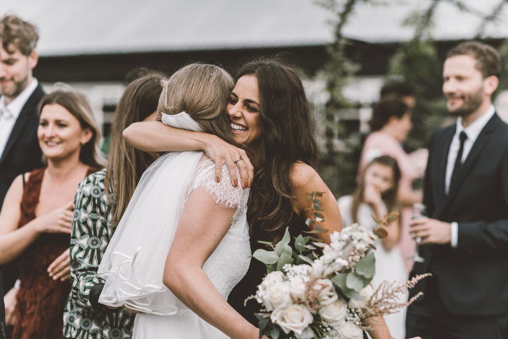 Steve & Rebecca Wedding-264.JPG