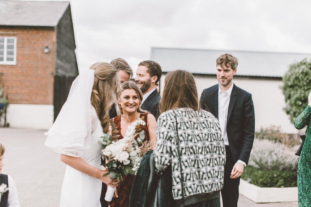Steve & Rebecca Wedding-265.JPG