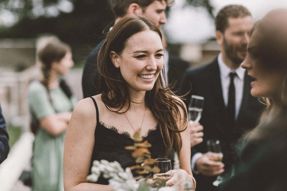 Steve & Rebecca Wedding-275.JPG
