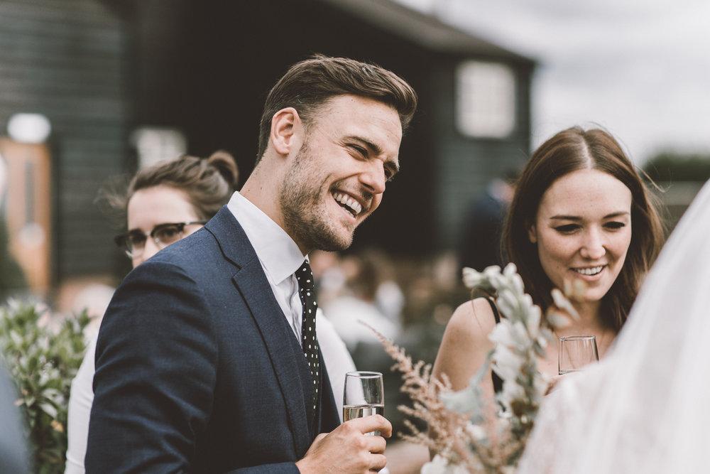 Steve & Rebecca Wedding-276.JPG