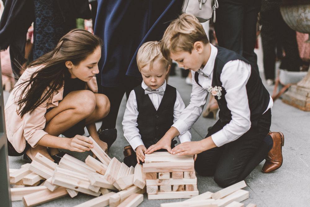 Steve & Rebecca Wedding-286.JPG