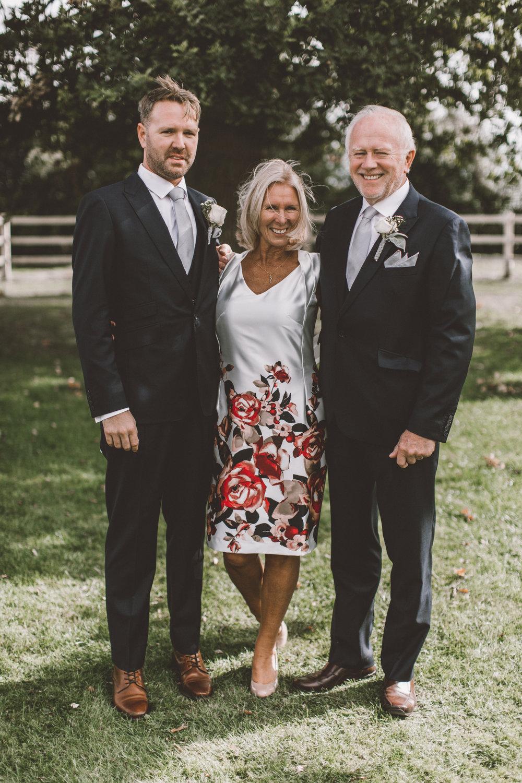 Steve & Rebecca Wedding-300.JPG