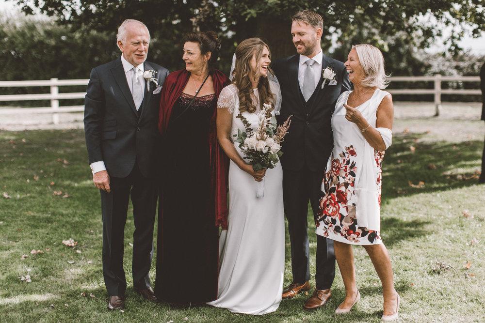 Steve & Rebecca Wedding-302.JPG