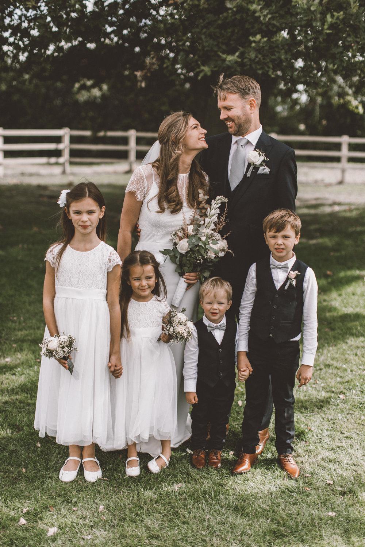 Steve & Rebecca Wedding-309.JPG