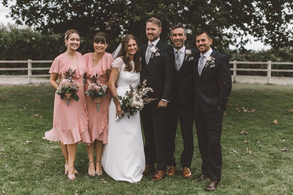 Steve & Rebecca Wedding-323.JPG