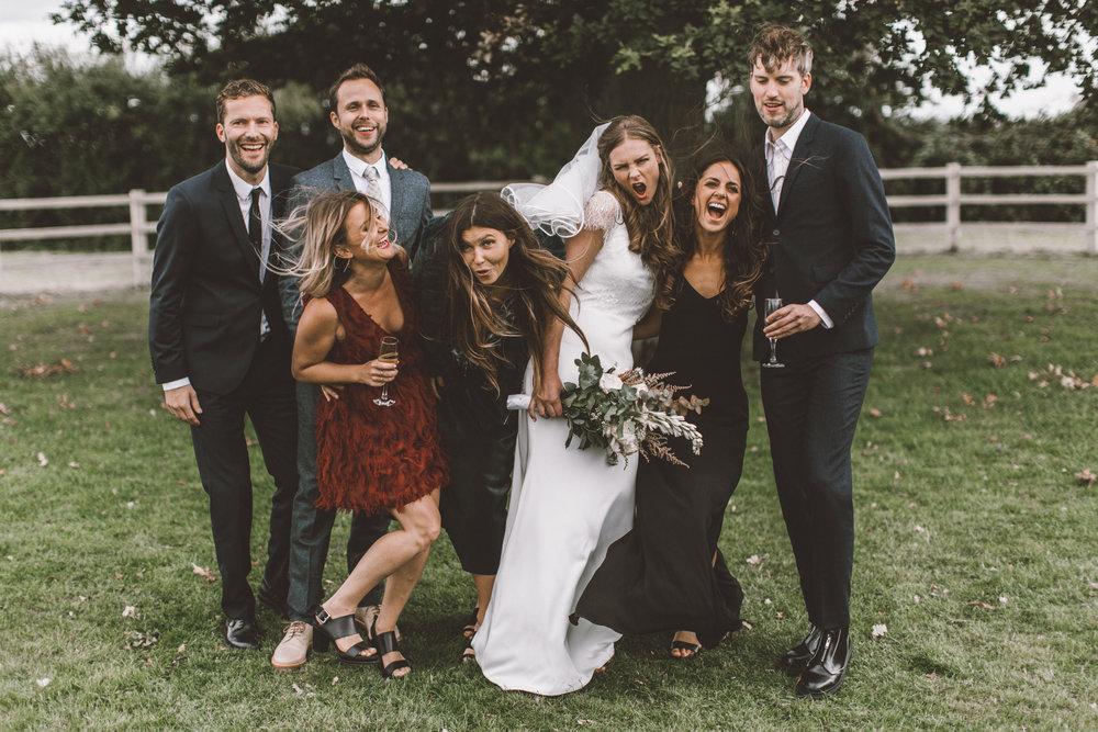 Steve & Rebecca Wedding-327.JPG