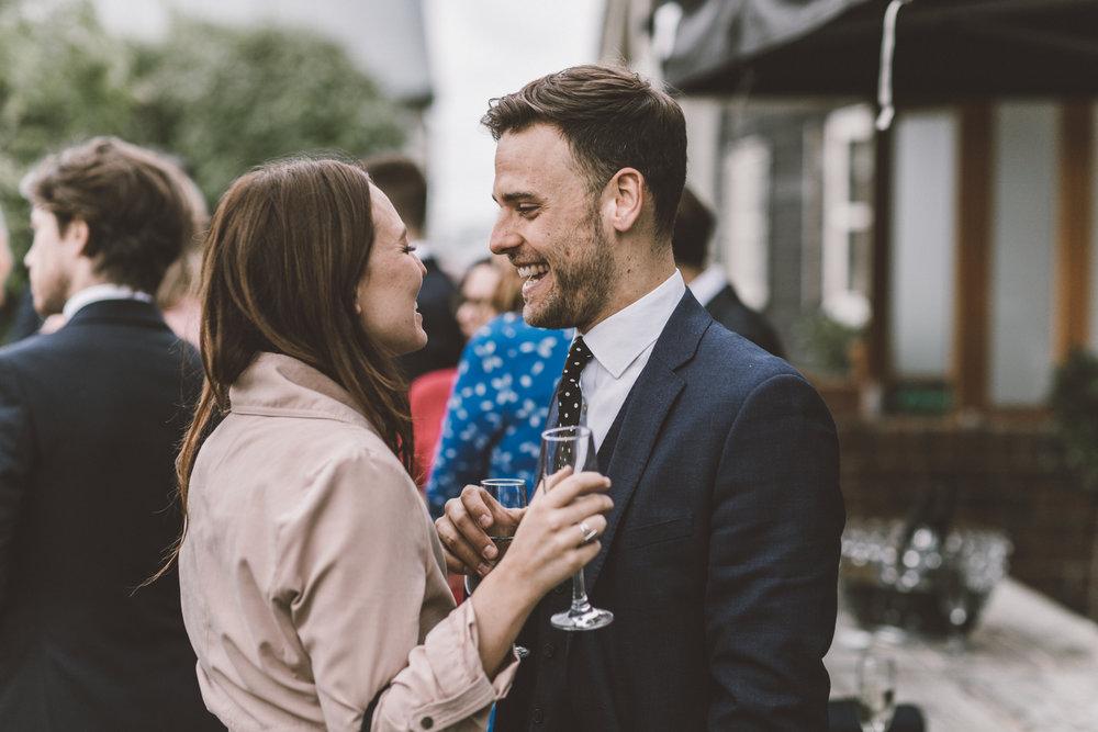 Steve & Rebecca Wedding-350.JPG