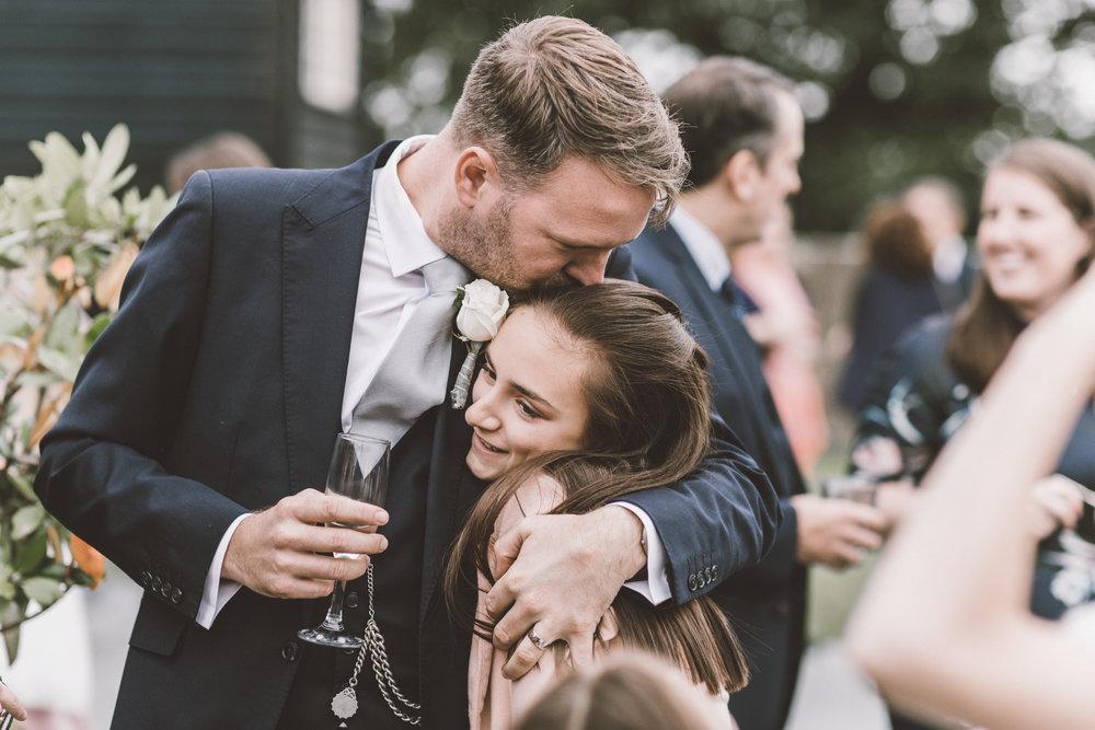 Steve & Rebecca Wedding-353.JPG