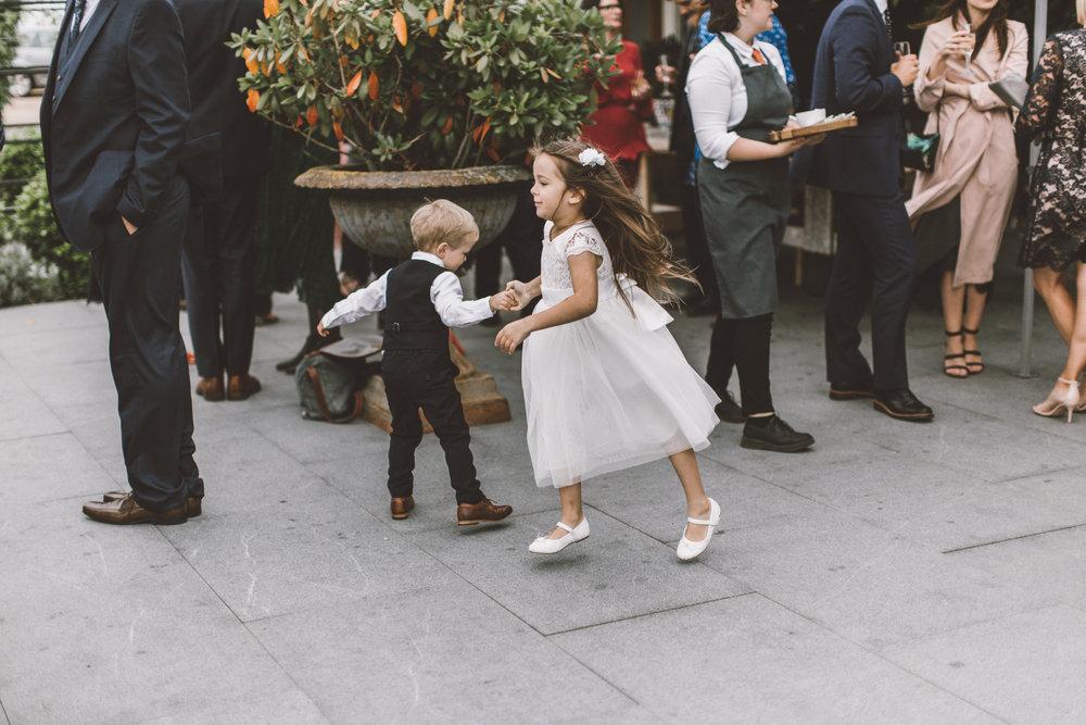 Steve & Rebecca Wedding-363.JPG