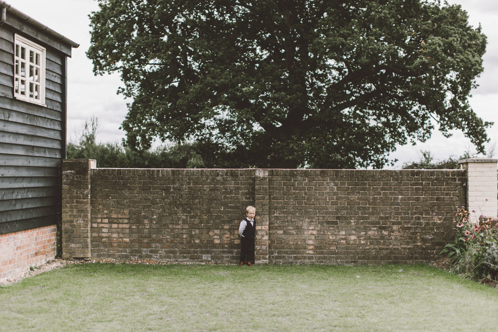 Steve & Rebecca Wedding-367.JPG