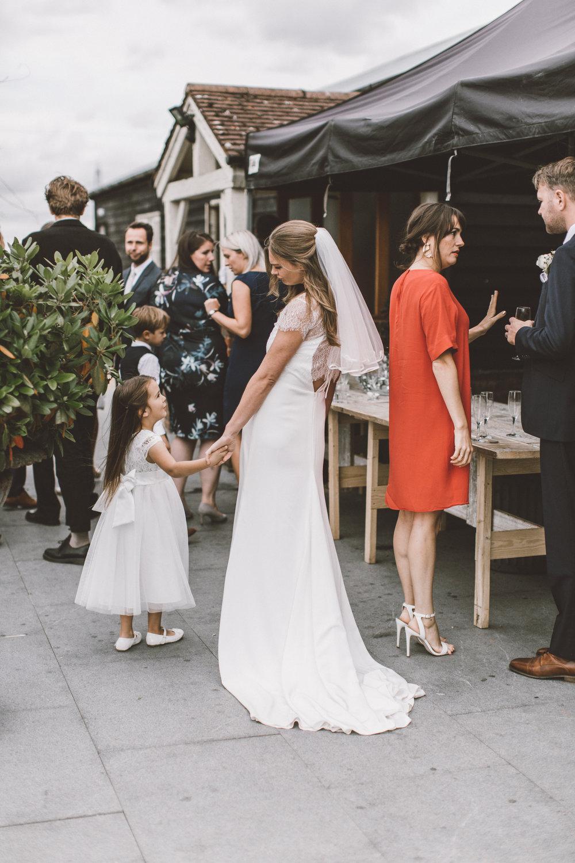 Steve & Rebecca Wedding-373.JPG