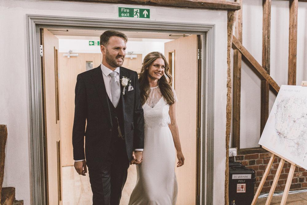 Steve & Rebecca Wedding-377.JPG