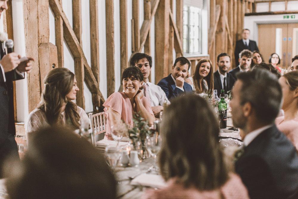 Steve & Rebecca Wedding-391.JPG