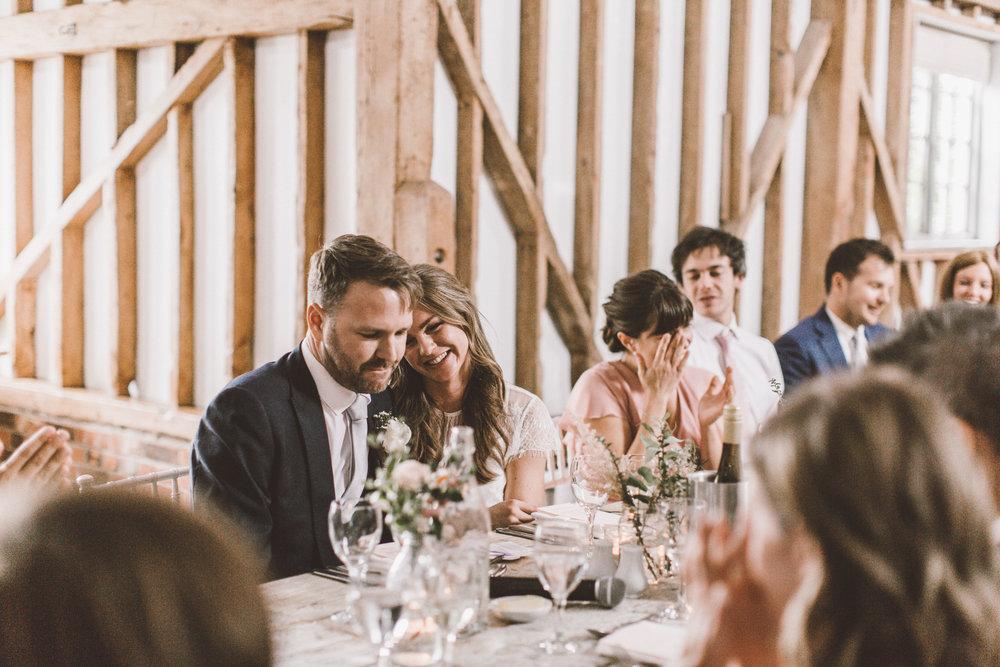 Steve & Rebecca Wedding-406.JPG