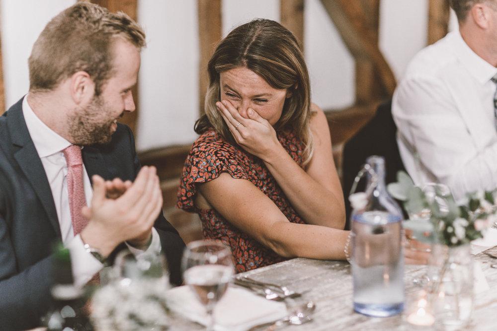 Steve & Rebecca Wedding-401.JPG
