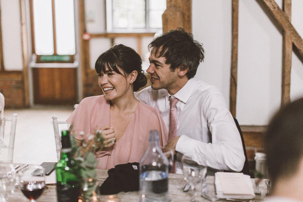Steve & Rebecca Wedding-407.JPG