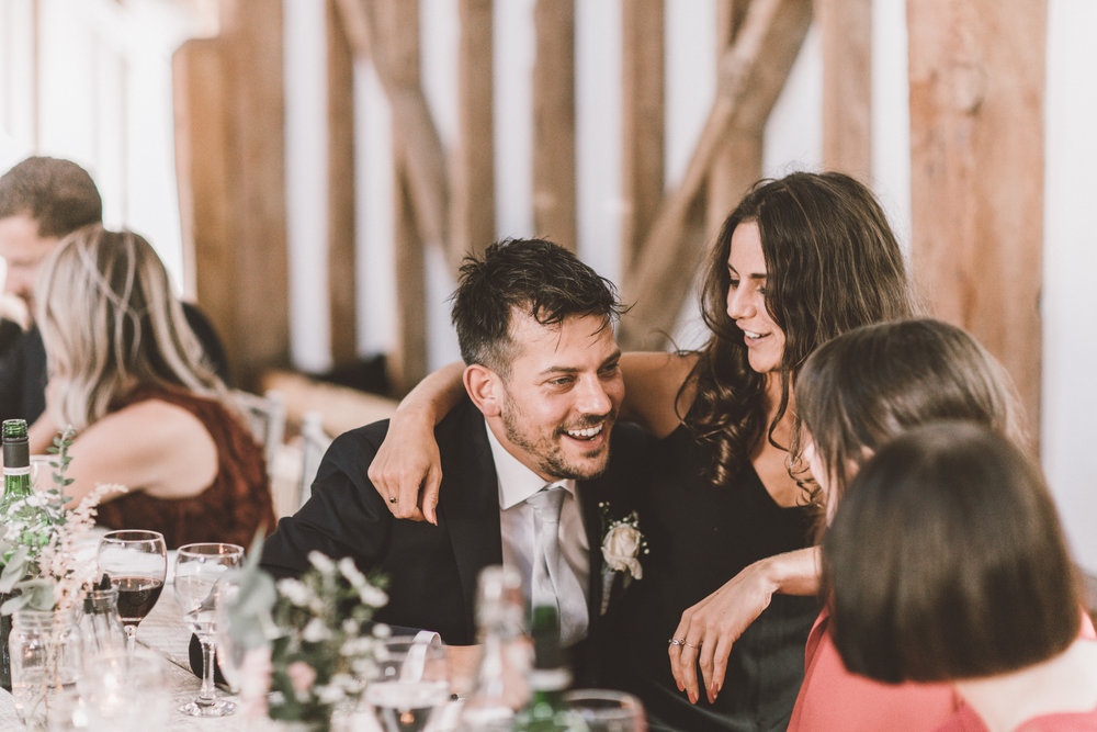 Steve & Rebecca Wedding-414.JPG