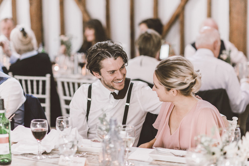 Steve & Rebecca Wedding-422.JPG