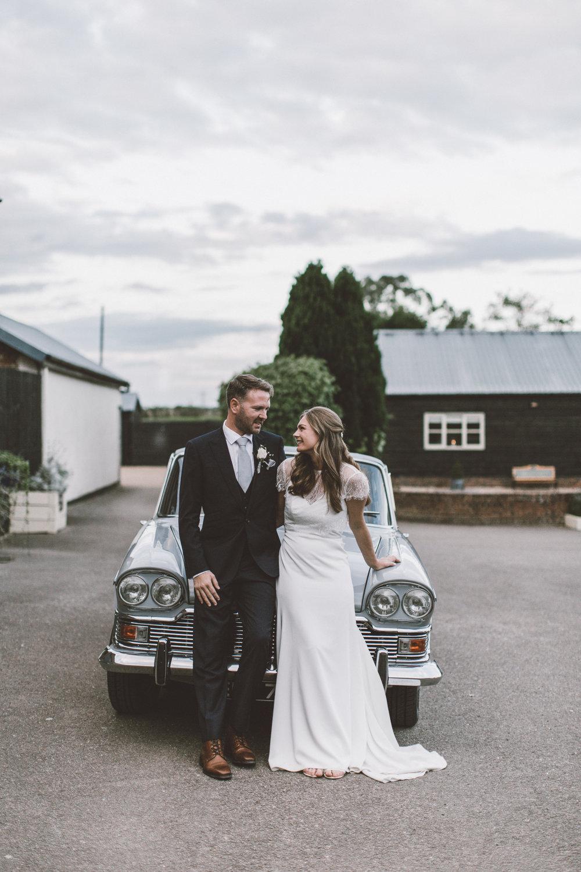 Steve & Rebecca Wedding-426.JPG