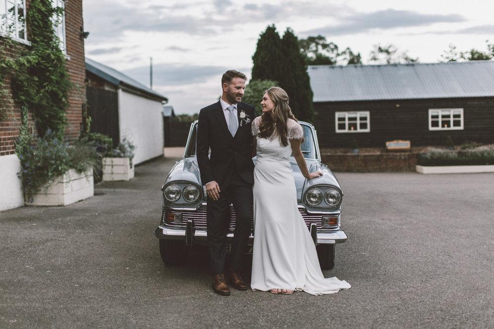 Steve & Rebecca Wedding-428.JPG