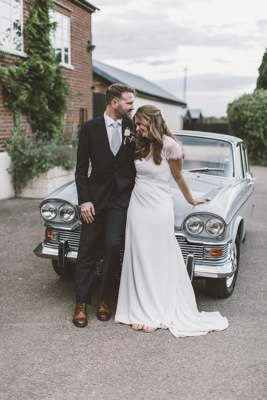 Steve & Rebecca Wedding-429.JPG