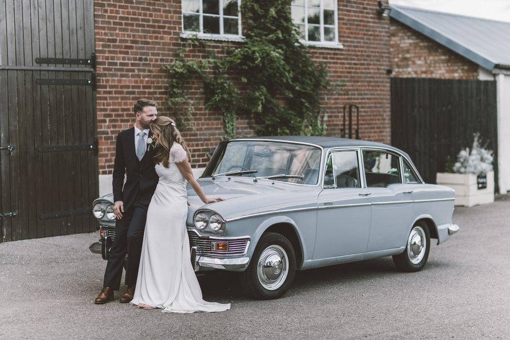 Steve & Rebecca Wedding-431.JPG