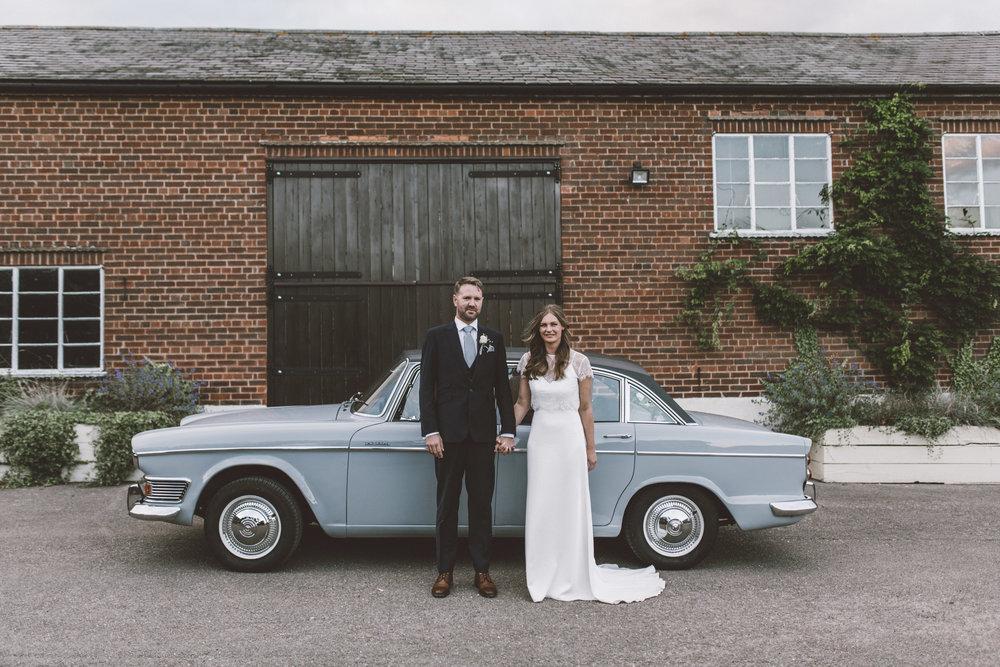 Steve & Rebecca Wedding-432.JPG