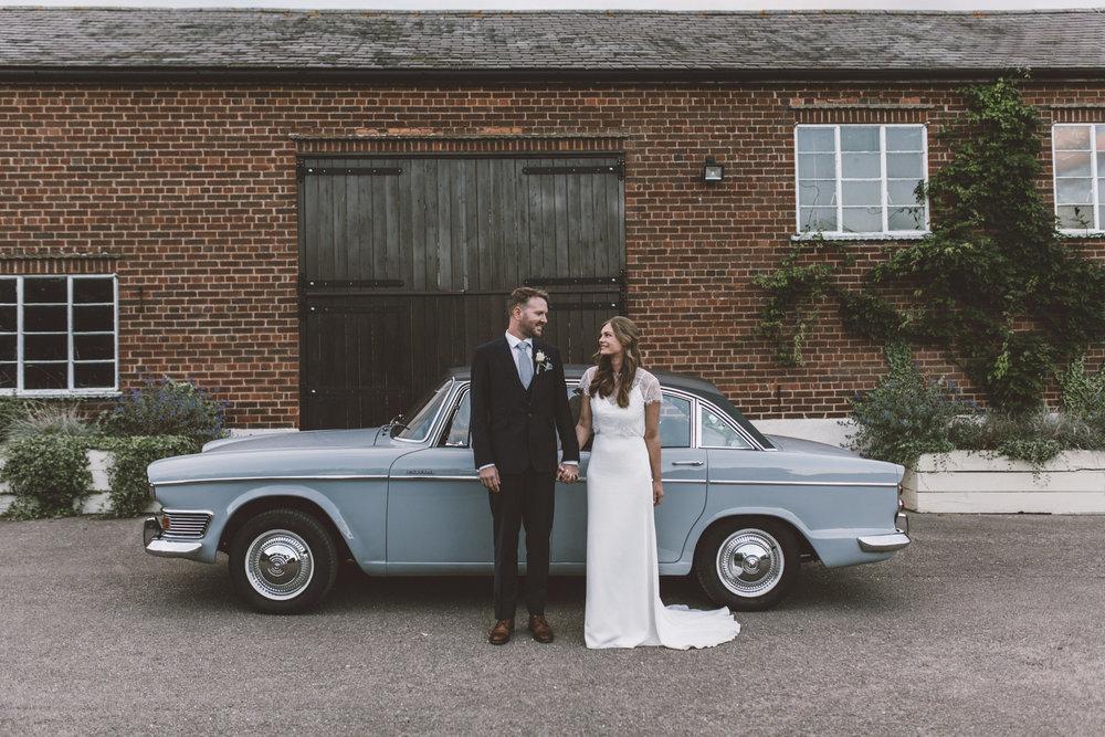 Steve & Rebecca Wedding-433.JPG