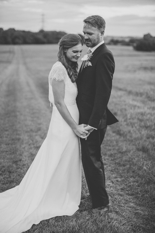 Steve & Rebecca Wedding-436.JPG