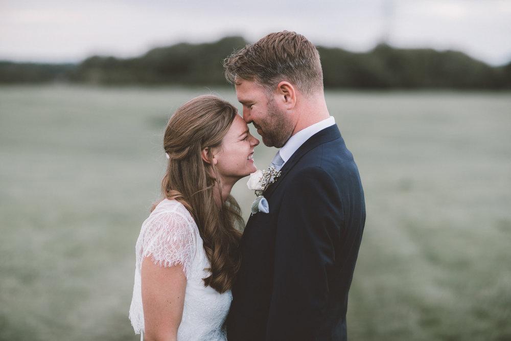 Steve & Rebecca Wedding-437.JPG