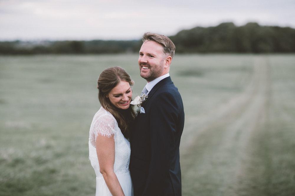 Steve & Rebecca Wedding-441.JPG