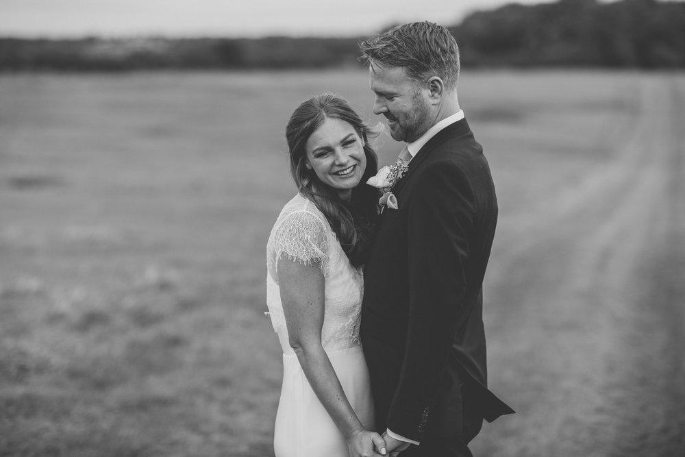 Steve & Rebecca Wedding-443.JPG