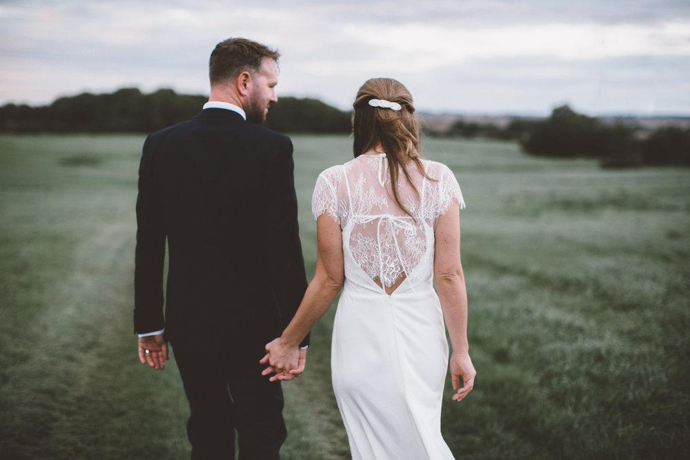 Steve & Rebecca Wedding-447.JPG