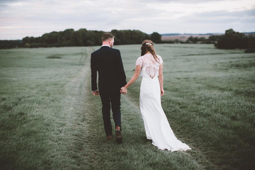 Steve & Rebecca Wedding-448.JPG