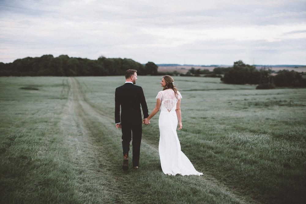 Steve & Rebecca Wedding-450.JPG
