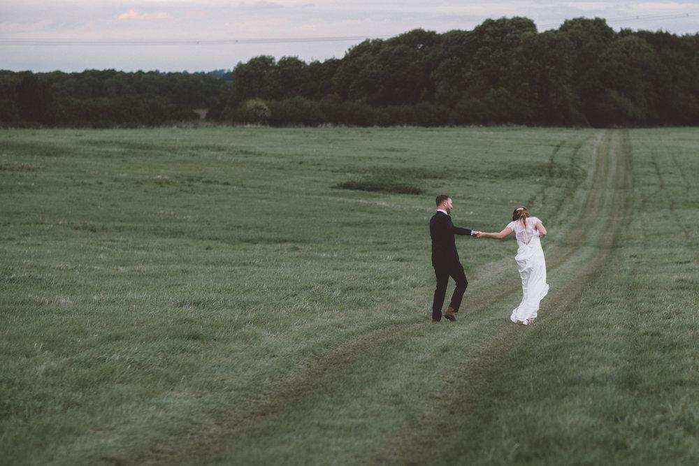 Steve & Rebecca Wedding-454.JPG