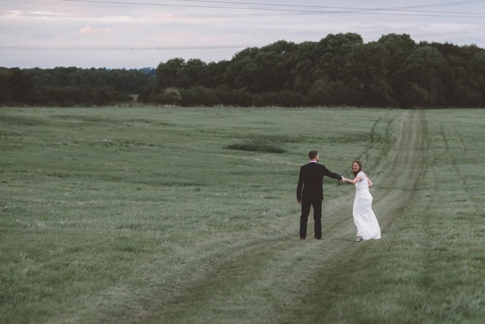 Steve & Rebecca Wedding-455.JPG