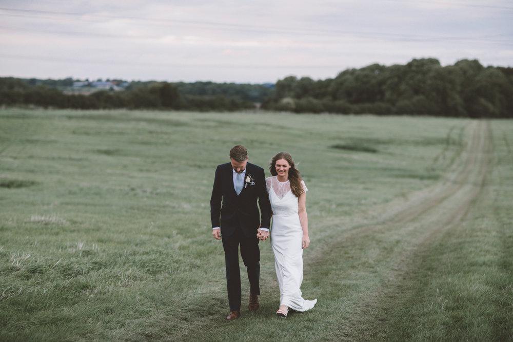 Steve & Rebecca Wedding-464.JPG