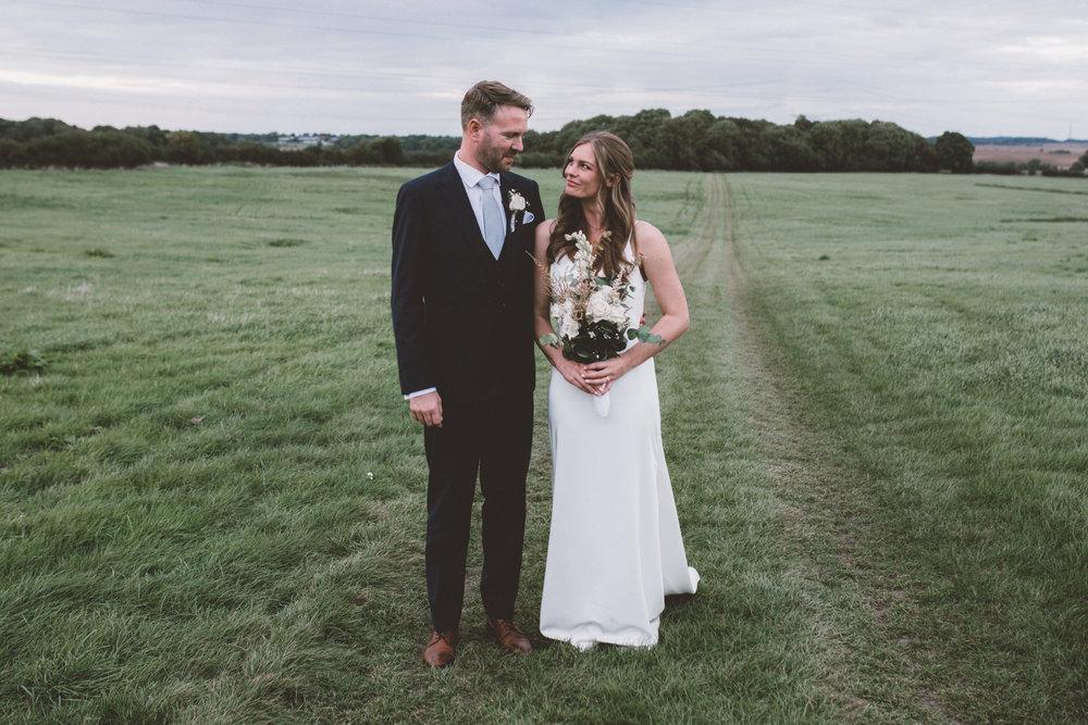 Steve & Rebecca Wedding-468.JPG